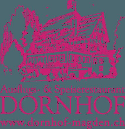Dornhof Logo