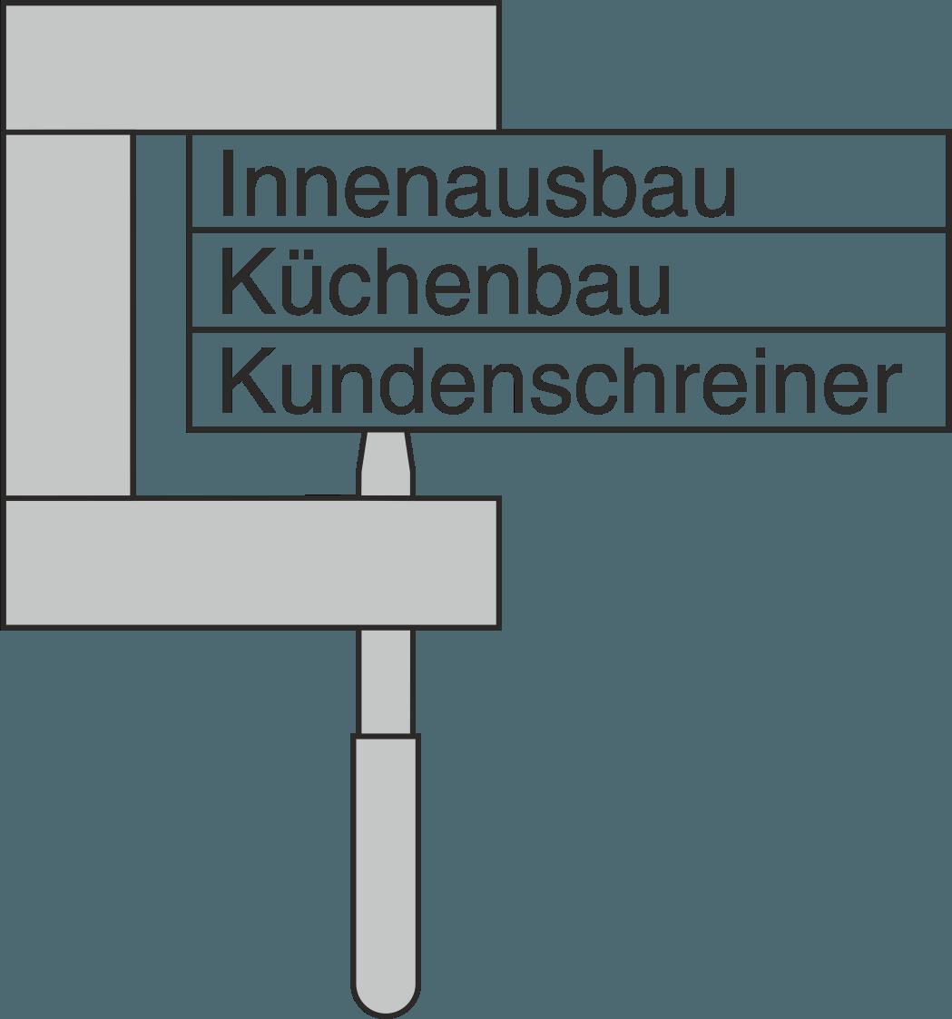 Reimann Schreinerarbeiten